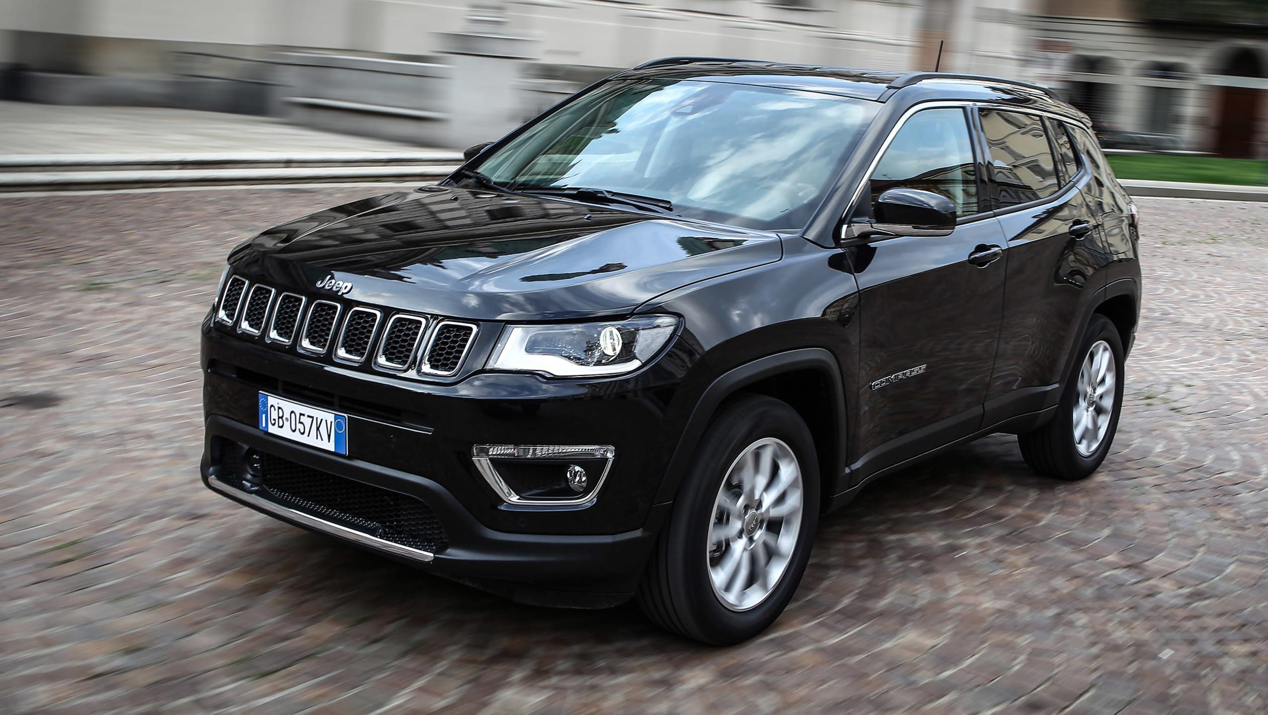 2016 - [Jeep] Compass II - Page 6 Jeep%20Compass%204xe%202020-5