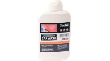 ValetPRO Advanced Poseidon Car Wash