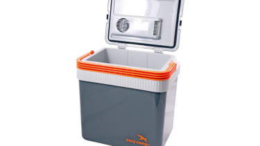 Easy Camp Coolbox 24ltr