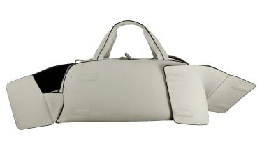 Vignale Weekender Bag