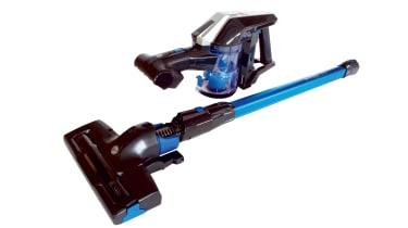 Best vacuum cleaners - Hoover
