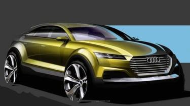 Audi-2014-concept-front-quarter