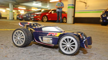 Best remote controlled cars - header