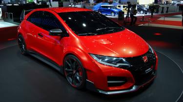 New-Honda-Civic-Type-R