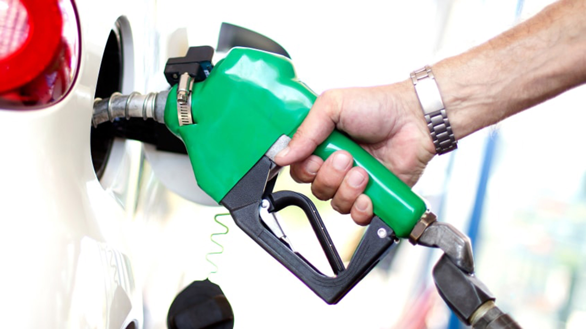 Fuel stations risk closure as petrol sales fall 75%