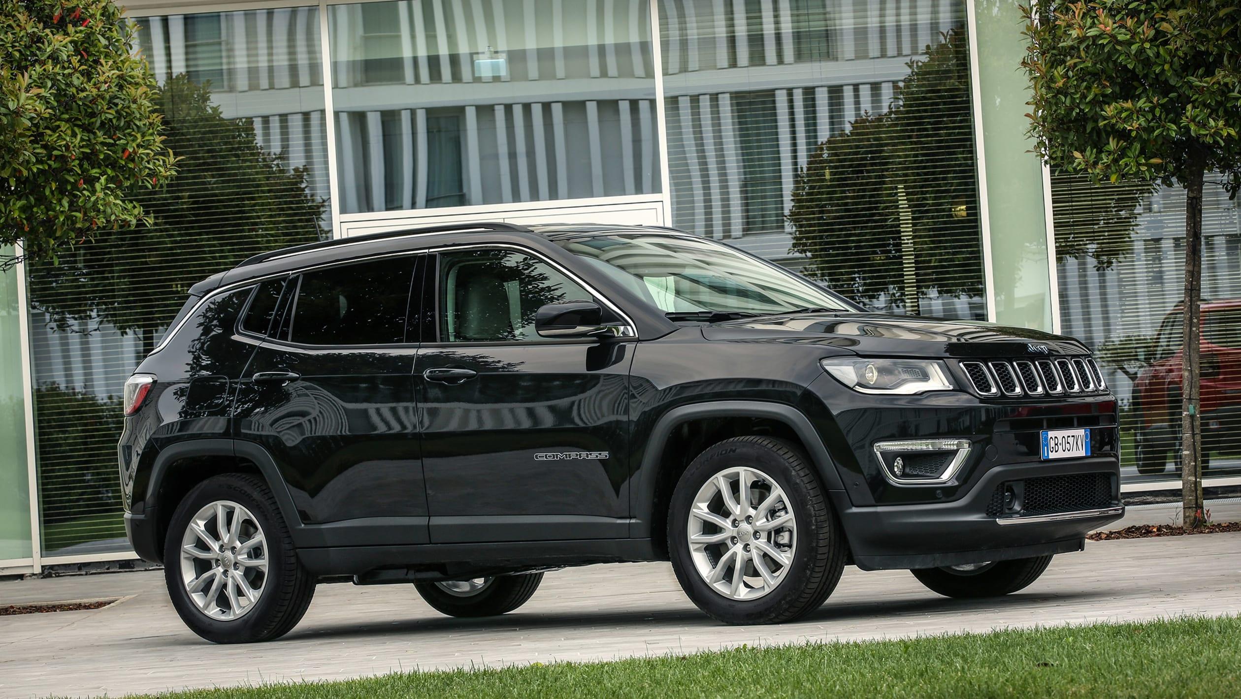 2016 - [Jeep] Compass II - Page 6 Jeep%20Compass%204xe%202020-6