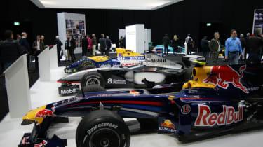 Adrian Newey cars, F1 cars, Formula 1
