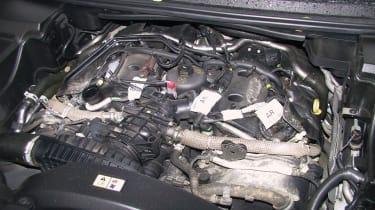 TDV6 Diesel -2