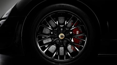 Bugatti-Veyron-Black-Bess-Grand-Sport-Vitesse-wheel