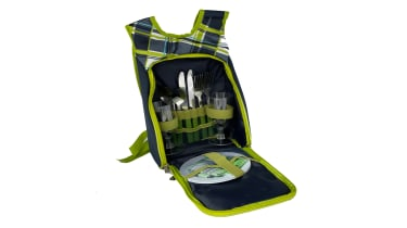 Apollowalker picnic set
