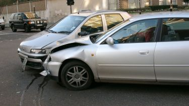 Insurance clamdown