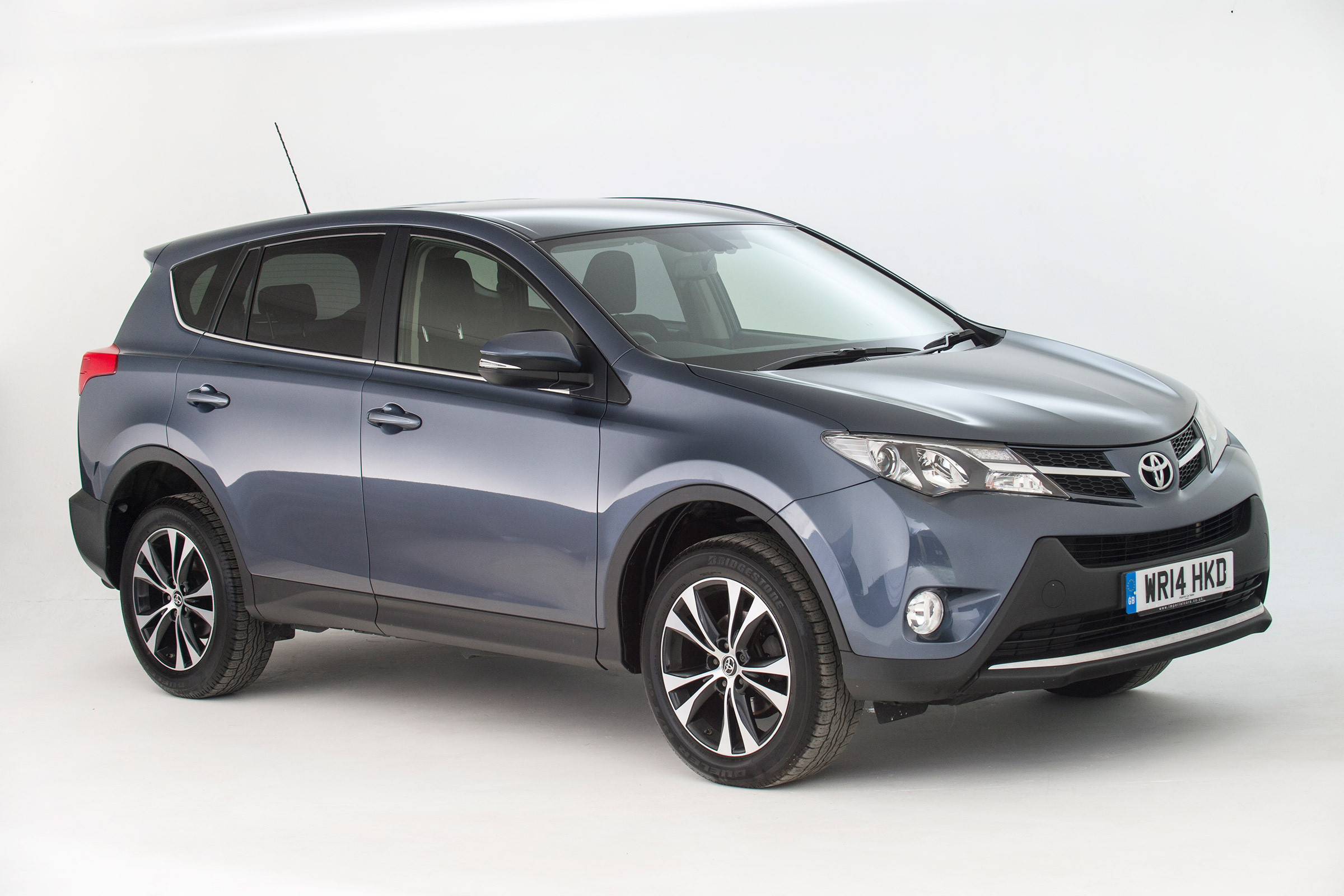 used toyota rav4 review auto express used toyota rav4 review auto express