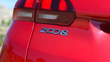 Hyundai i30 Turbo wheel