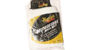 Meguiars Microfibre
