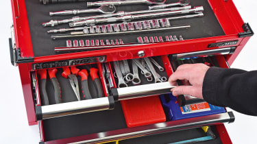 Best tool chests - header