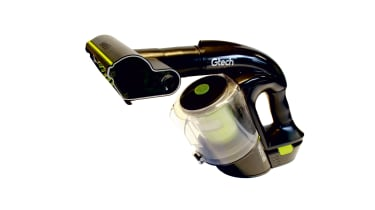 Best vacuum cleaners - Gtech