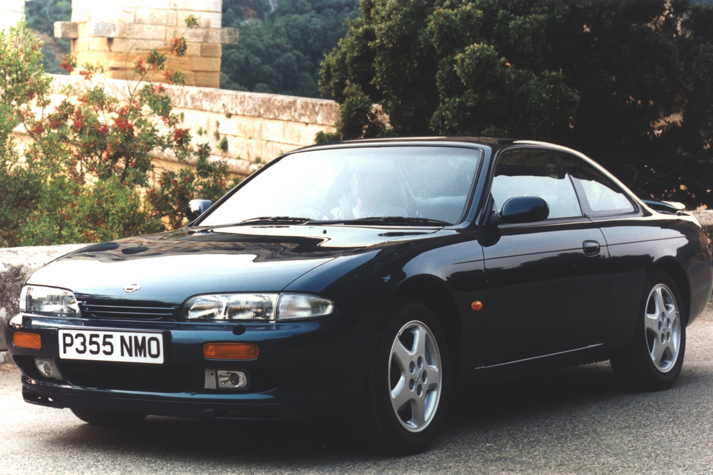 Nissan 200sx Silvia S14 Buying Guide And Review 1995 2000 Auto Express