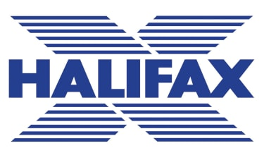 Halifax - best car insurance companies 2019