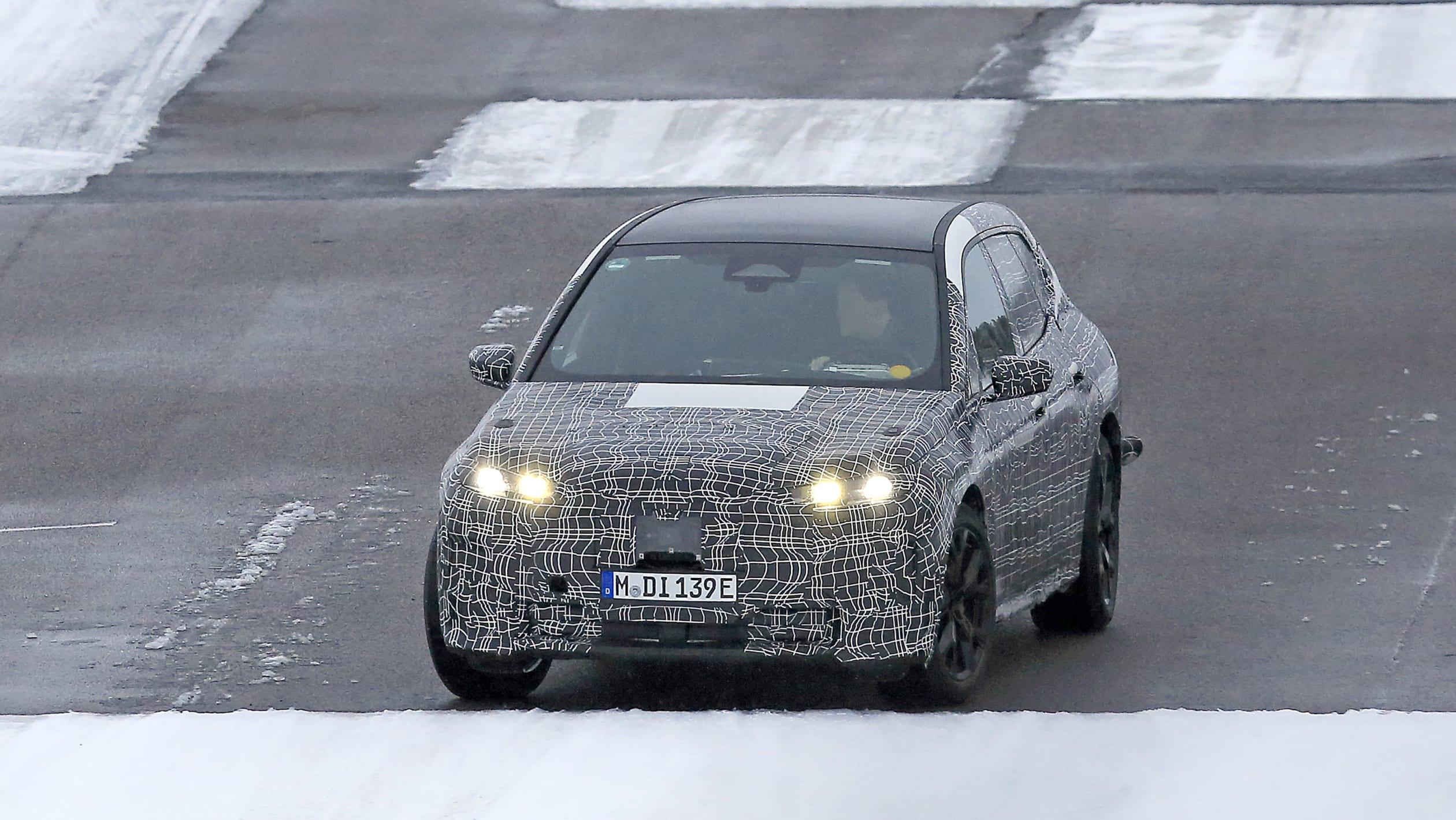 2021 - [BMW] iNext SUV - Page 4 BMW%20INEXT