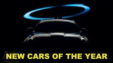 car honours