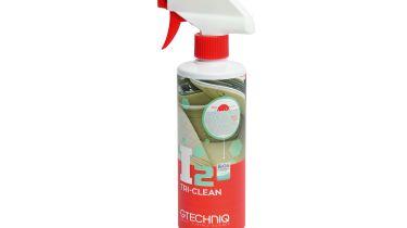 Gtechniq I2 Tri-Clean