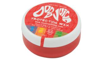 Dodo Juice Protection Wax
