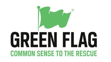 Green Flag - best breakdown cover 2021