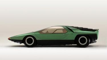 Alfa-Romeo-Carabo