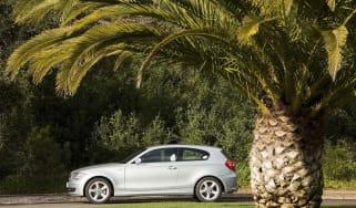BMW 120i SE 3dr