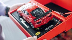 Ferrari%20toy%20car-3.jpg