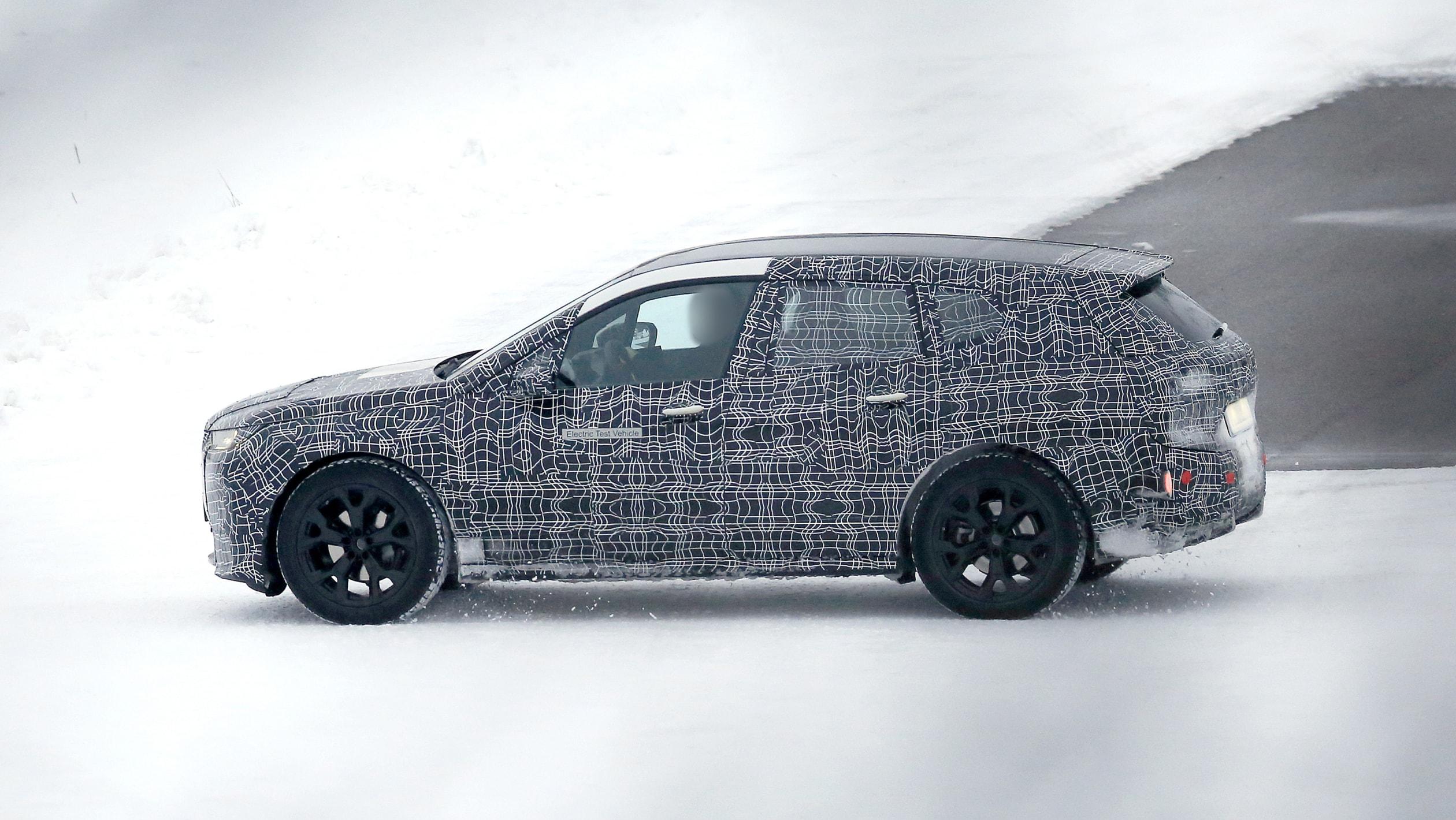 2021 - [BMW] iNext SUV - Page 4 BMW%20INEXT-6