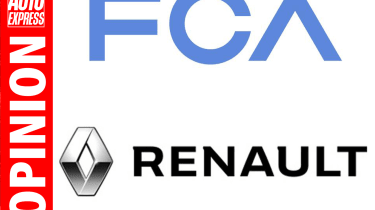 OPINION FCA & Renault