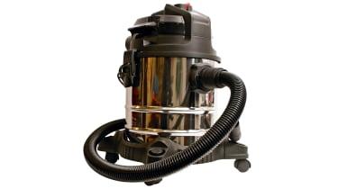 Sealey vacuum
