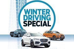 winter_driving_special.jpg