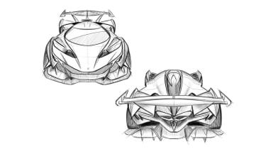 Apollo IE design sketch