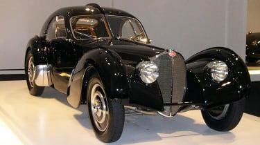 Bugatti-57SC-Atlantic--1938-