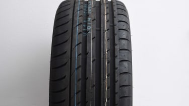 Toyo Proxes T1 Sport 94 Y