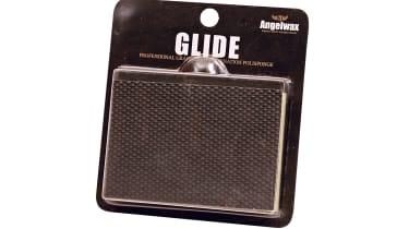 Angelwax Glide