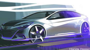 Honda-concept-Beijing-2014