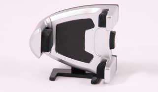 Autocare Mobile Phone Holder