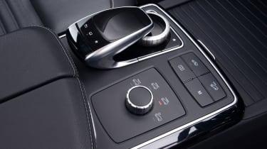 Vauxhall Adam 1.0 Turbo