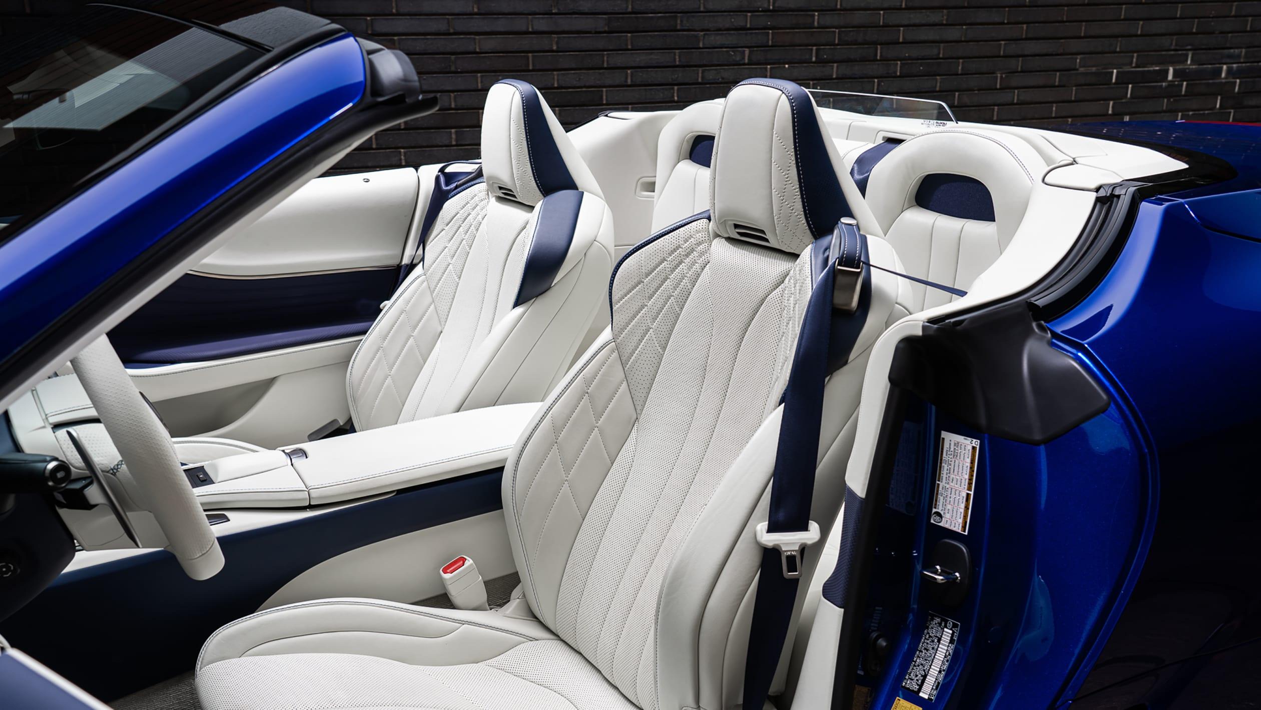 2016 - [Lexus] LC 500 - Page 8 Lexus%20LC%20500%20Convertible%20Regatta