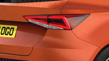 SEAT are promising the next Ibiza to be a significant step forward in terms of style and driving experience.