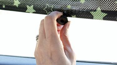 Best car window shades - header