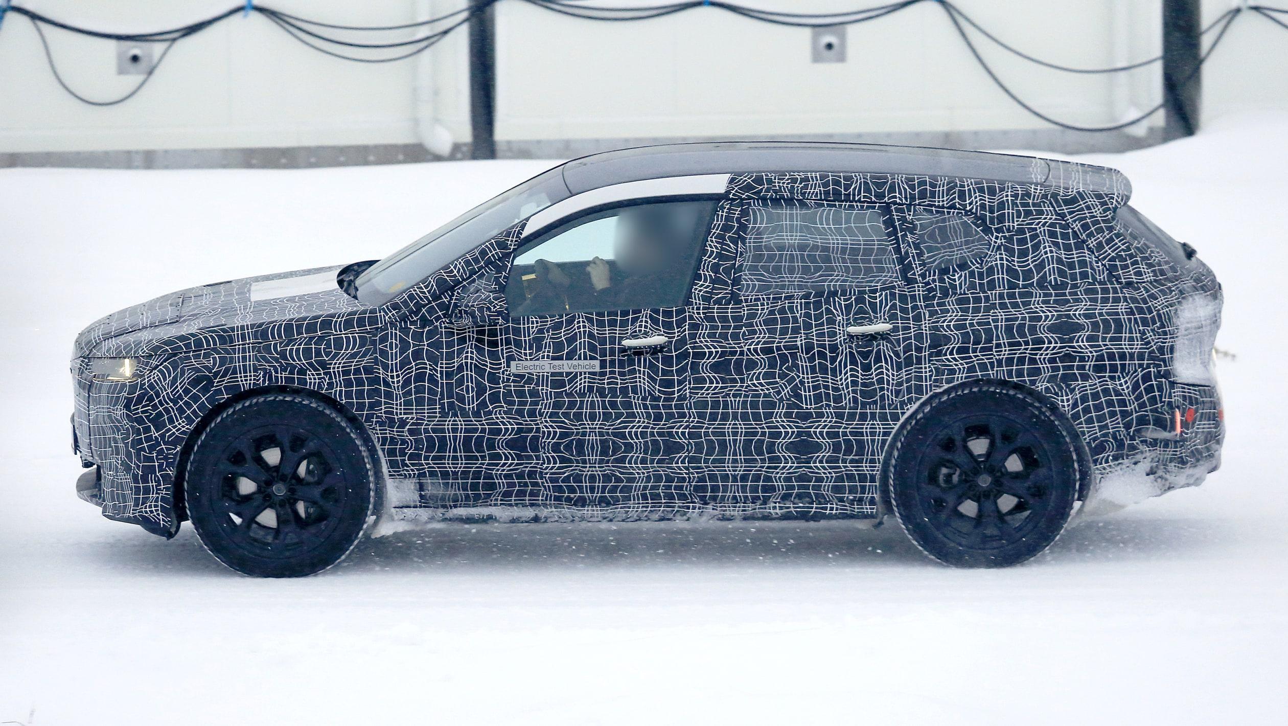 2021 - [BMW] iNext SUV - Page 4 BMW%20INEXT-16