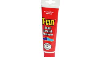T-Cut Rapid Scratch Remover