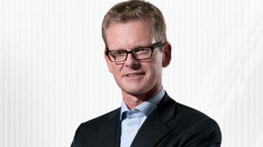 Dr. Matthias Rabe