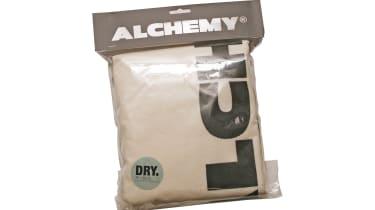 Alchemy Dry