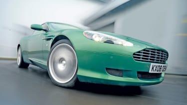 Mazda 2 Sport Black exhaust