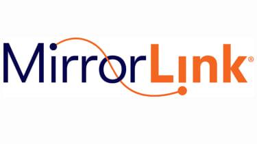MirrorLink logo
